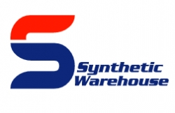 Synthetic Warehouse logo